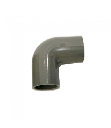 PVC Pipe Connector - L / T join