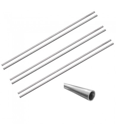 Aluminium Rod - 12mm x 2m