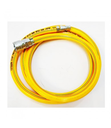12mm Ext Hose ( For Gas Nozzle )