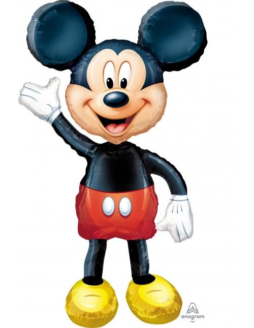 """08318 Mickey (52"""")"""