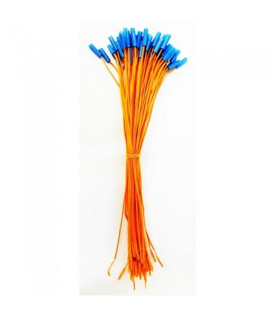 Balloon Exploder Wires ( 10's ) - 30cm