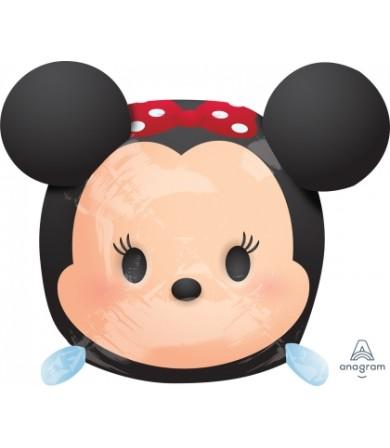 "34111 Minnie (19"")"
