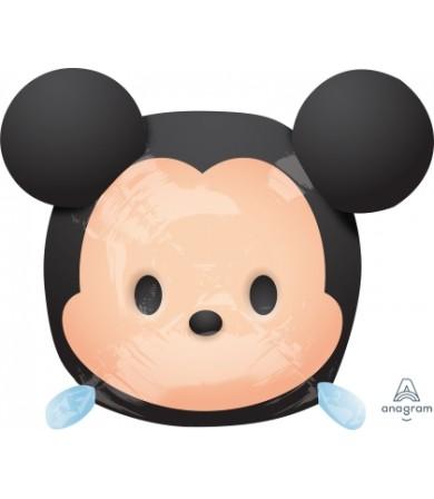 """34110 Mickey (19"""")"""