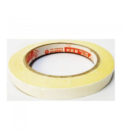 Double Sided Tape - 12mm x 22m
